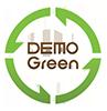 Demo Green